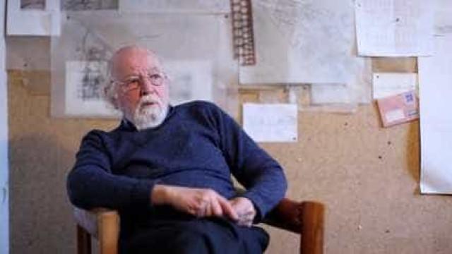Morreu o arquiteto Raul Hestnes Ferreira