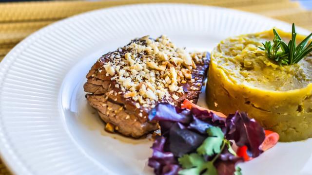 Grão da Vida: O novo espaço dedicado à culinária saudável