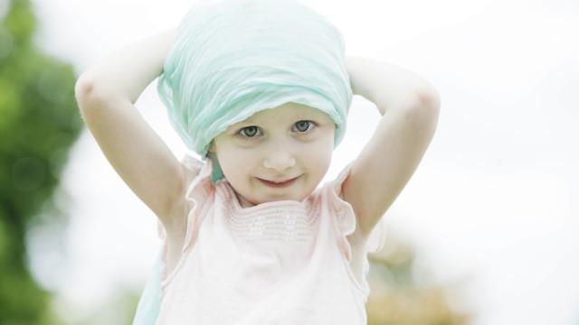 Cancro na infância. Como viver quando o diagnóstico chega cedo demais?