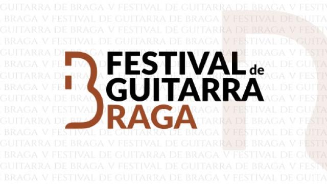 """Festival de Guitarra de Braga apresenta-se este ano numa """"fase já madura"""""""