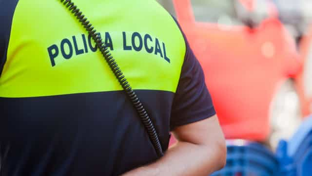 Menino de quatro anos morre baleado durante caçada em Espanha