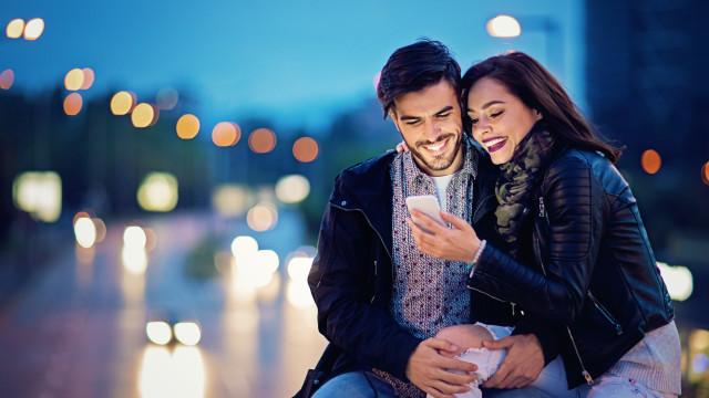O Messenger tem novidades pensadas para casais