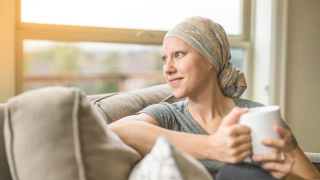 E a nível emocional, como enfrentar o cancro?