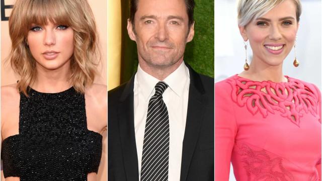 Descubra quais são as iguarias preferidas das celebridades