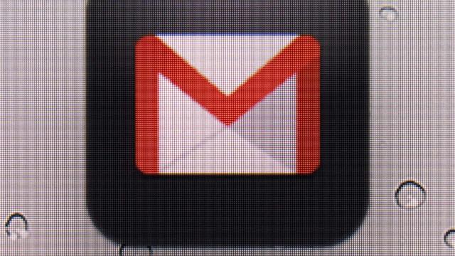 """Ninguém na Google lê o Gmail"". A empresa reage à polémica"