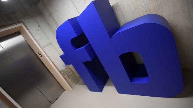 Não se preocupe. O Facebook desistiu de 'revolucionar' o Feed