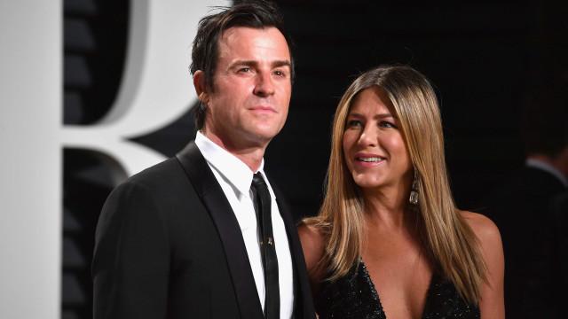 Relações: Descubra o que mudou recentemente na vida amorosa dos famosos