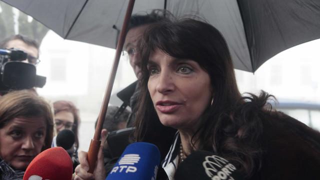 """Advogada de Pedro Dias: """"Repugna-me que digam que 25 anos não chega"""""""