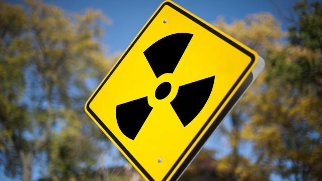 Portugueses e espanhóis protestam hoje em Salamanca contra mina de urânio