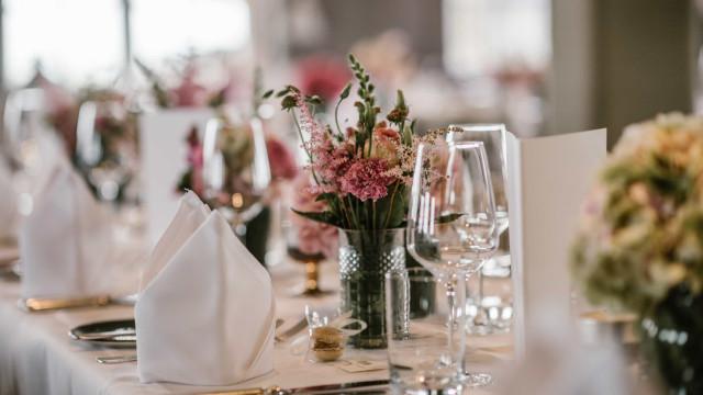 Suite presidencial de hotel lisboeta recebe 'chefs' com estrelas Michelin