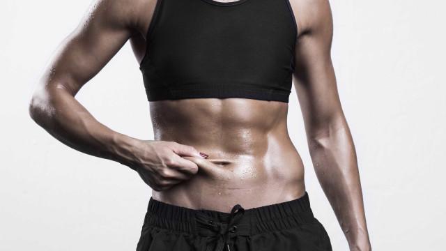 Perde músculo com facilidade? A culpa pode ser dos genes