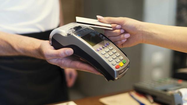 Mastercard lança campanha de incentivo ao pagamento 'contactless'