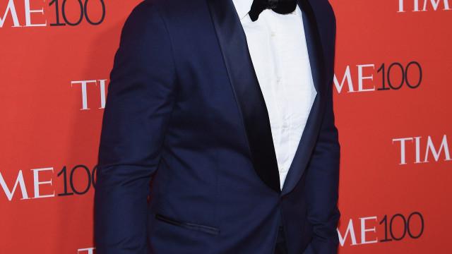 Ryan Reynolds revela que tem problemas de ansiedade