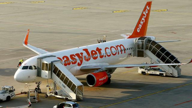Conheça as companhias aéreas mais seguras do mundo