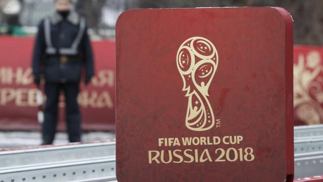 O Google já está preparado para o Mundial