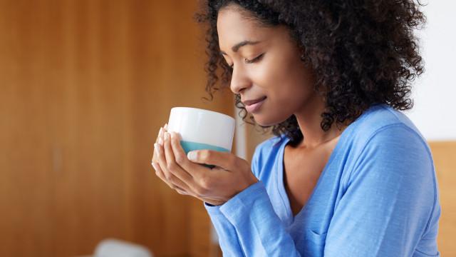 Investigadores criam substituto do café à base de bolotas
