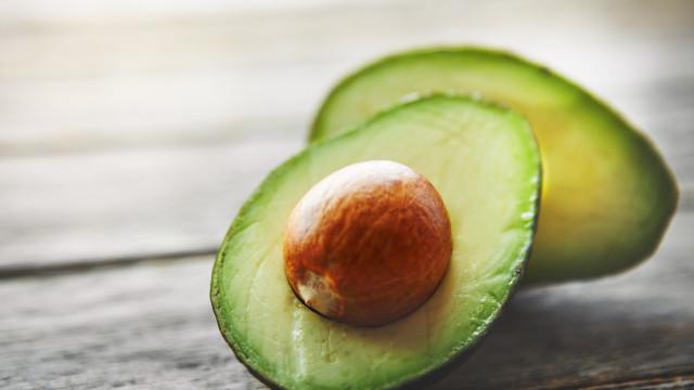 SlimCado: Já ouviu falar no abacate magro?