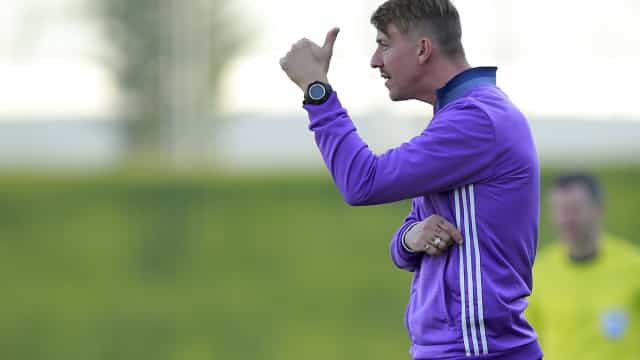 Florentino já tem 'meia certeza' sobre sucessor de Zidane