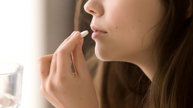 Debate sem fim: Afinal, antidepressivos funcionam