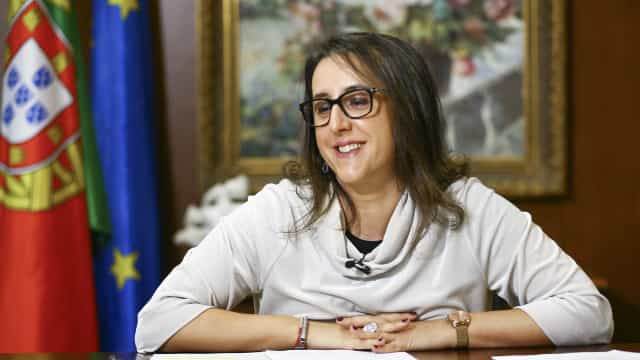Governo lança hoje financiamento de sete milhões para igualdade de género