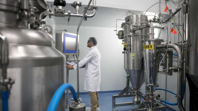 Bloco questiona poluição resultante de produção de fábrica em Loures