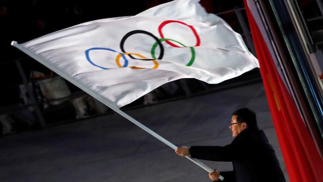 Jogos Olímpicos não querem E-Sports violentos