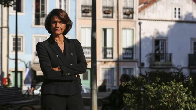 """""""Nação Portuguesa está num estado absolutamente lamentável"""""""