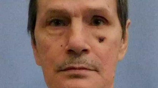 Após dez tentativas falhadas, autoridades suspendem execução de recluso