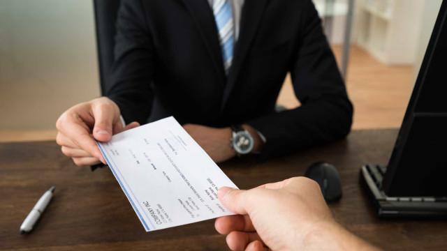 Número de trabalhadores a receber salário mínimo aumenta para 670 mil