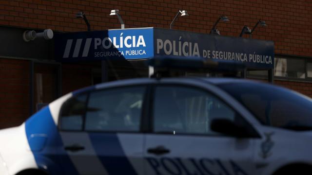 Polícia portuguesa é notícia em Espanha. Os motivos não são os melhores
