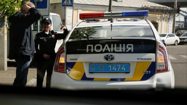 Idosa vivia com a mãe mumificada há mais de 30 anos na Ucrânia