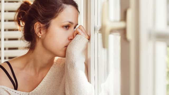 Níveis de ácido úrico podem indicar risco de doença bipolar
