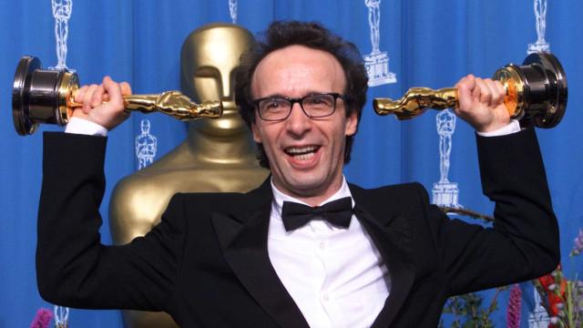 Atores que foram esquecidos depois de ganhar um Óscar