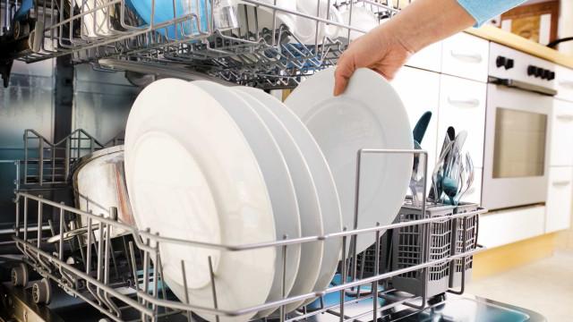 Quer poupar na energia e eletrodomésticos? Esta ferramenta promete ajudar