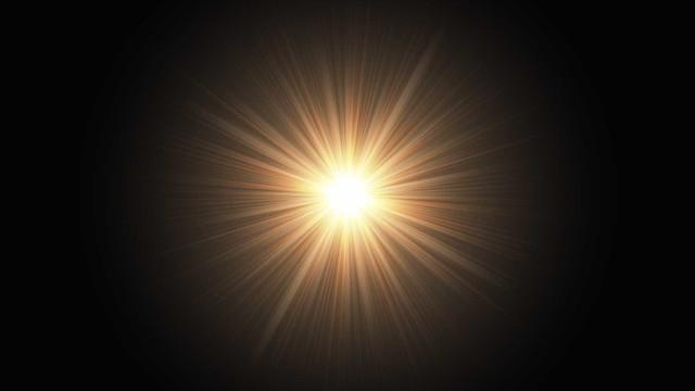Cientistas detetam vestígios da primeira luz do Universo