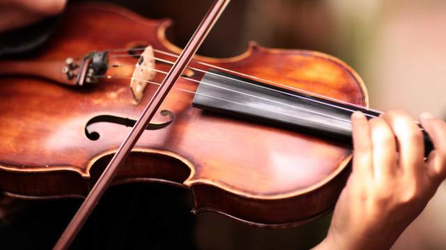 'Um Violinista no Telhado' sobe ao palco em Carregal do Sal