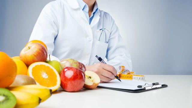 """Nutricionistas nas farmácias em risco por normas """"demasiado exigentes"""""""