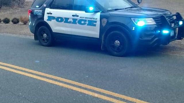 Corpos encontrados em Massachusetts eram de três crianças e uma mulher