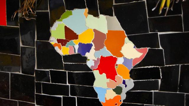 Quebra na maior fronteira não trava interesse no negócio com Namíbia