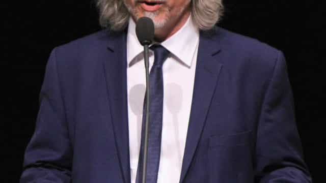 'Les Affamés' de Robin Aubert vence grande prémio do Fantasporto