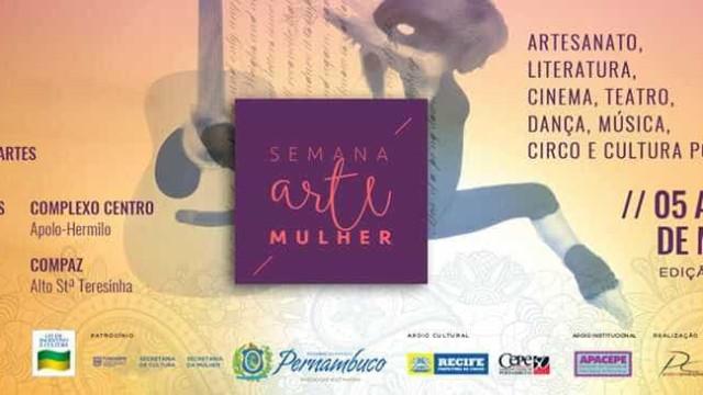 Figueira da Foz vai valorizar a arte no feminino em 2019