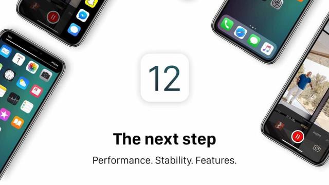 Nova atualização corrige problemas de carregamento do iPhone