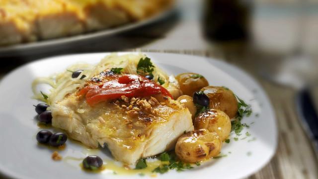 Rede de Restaurantes Portugueses distingue estabelecimentos em França