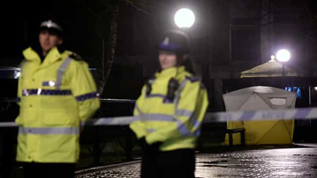 Skripal: Londres pede reunião urgente do Conselho de Segurança da ONU