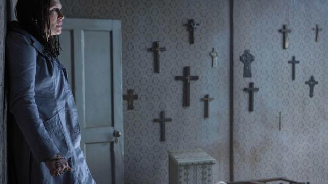Medo: Filmes de terror baseados em factos reais