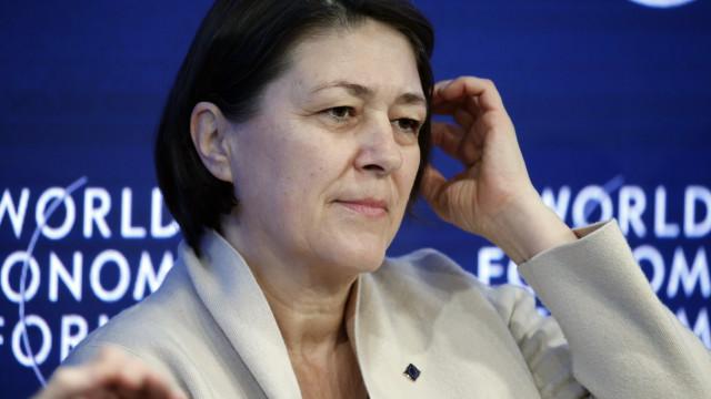 """Portugal deve ser """"mais audaz"""" no uso de apoios financeiros comunitários"""