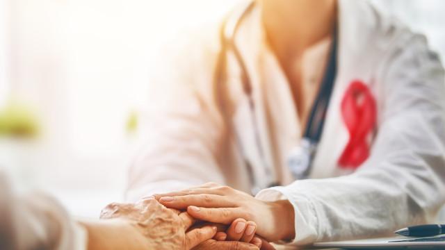 Tratamento oncológico em Portugal conta com novas técnicas