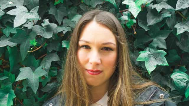 Joana Machado Madeira é concorrente do novo reality show da TVI