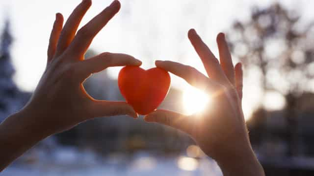 Sociedade Portuguesa de Cardiologia junta-se ao 'Go Red for Women'