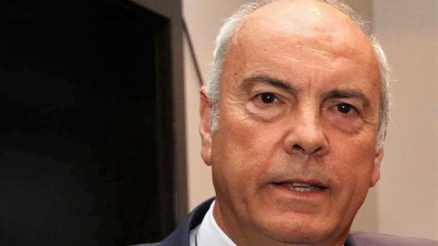 """""""Rui Rio vai estar sob fogo cruzado e no meio de conflitos locais"""""""